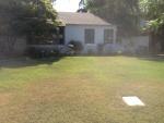 All Lawn
